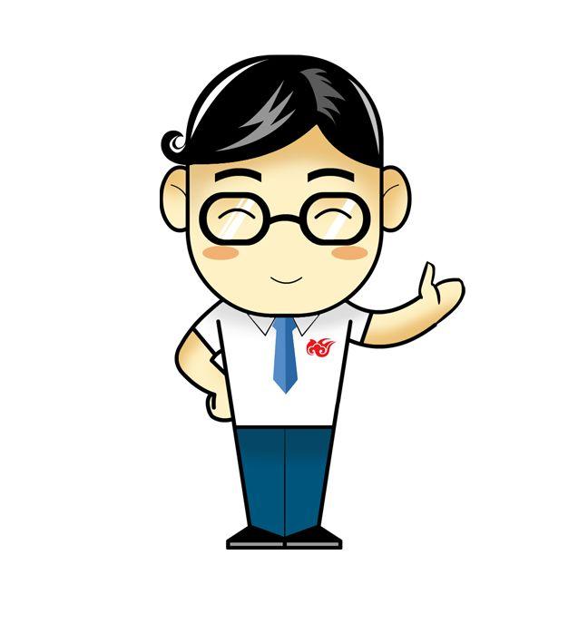 烟台毓璜顶医院乳腺外科临床肿瘤遗传咨询门诊开诊啦!