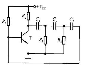 一文讲解RC电路耦合 相移 滤波 微分 积分图片