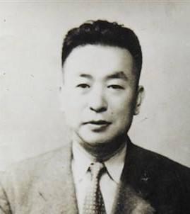 给日本人当翻译,娶日本老婆,说了八字却让日军全军覆没