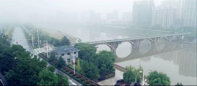 衡阳市有多少人口_为什么要在衡阳 家门口 就业 很多人从这张照片里找到了答