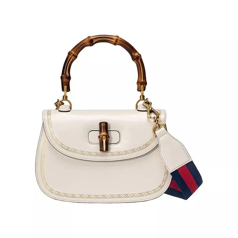 超LV,追Chanel, Gucci打造的时尚潮流帝国,你了解多少?插图(16)