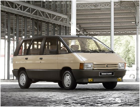 """《找车》给7个人""""真实""""的舒适空间?带你了解六款进口MPV在售!"""
