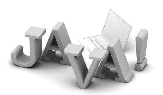 六星教育:重点介绍Java8到Java12的几大特性!!(初学者必学)