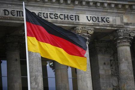 欧洲股市涨跌互现 疲弱的工业产出预示德国将连续两个季度GDP萎缩_德国新闻_德国中文网