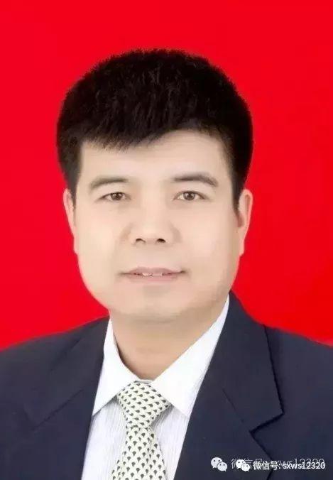 【今日专家】西安市红会医院骨科主任医师黄小强