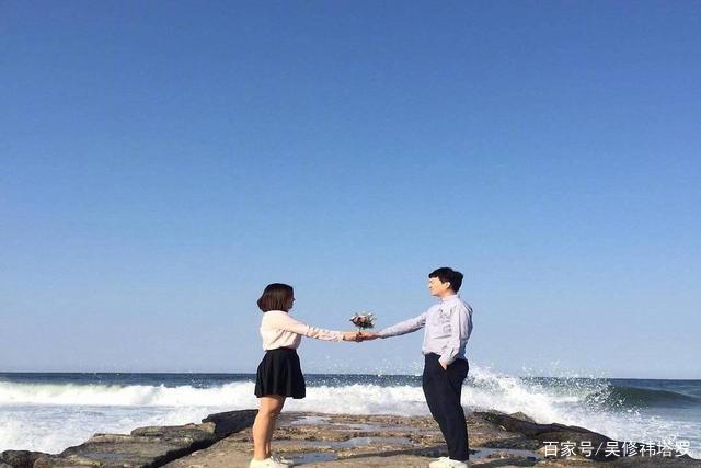 悦心塔罗:你最近有没有机会与TA结束暧昧期?
