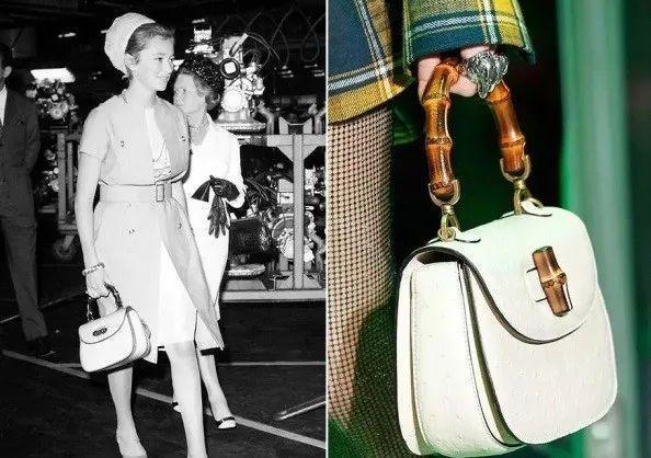 超LV,追Chanel, Gucci打造的时尚潮流帝国,你了解多少?插图(17)