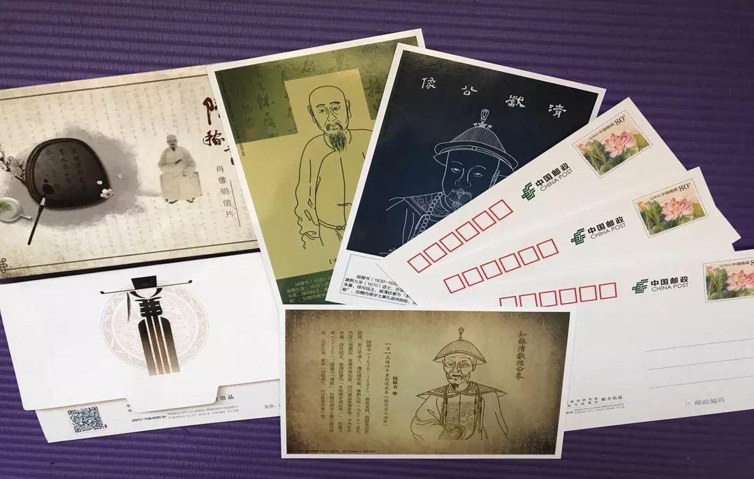 作品材质:面塑(非物质文化遗产),纯手工制作 no.