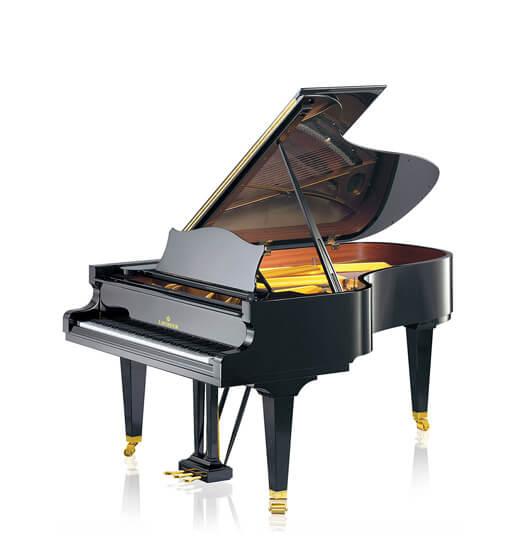 2018年世界钢琴质量排行榜_世界钢琴质量排行榜