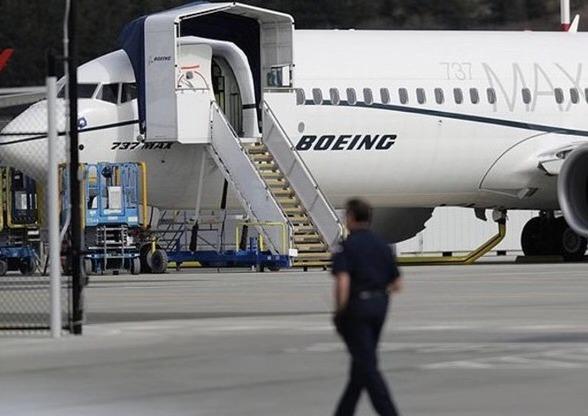 信不过!欧洲监管部分将自行测试波音737MAX以决定能否复飞