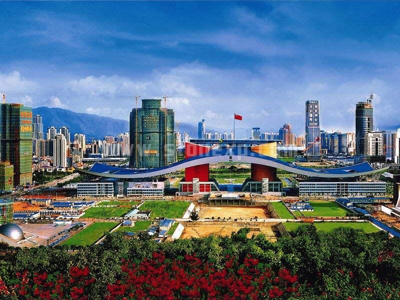 来深圳的应届生大部分选择了落户,深圳户口真的好到了如此地步?