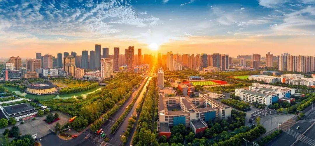 人均gdp2019排名_未来5年,中国多个地区将步入初等发达国家水平(3)