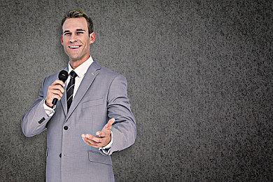 <b>成就领导好口才必知的演讲技巧 演讲与口才</b>