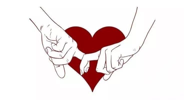 【天府相亲会】如果你已经做好结婚的打算,那来邂逅那个靠谱的TA吧!