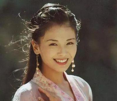女神刘涛如何讲述中国故事 现在该轮到你了
