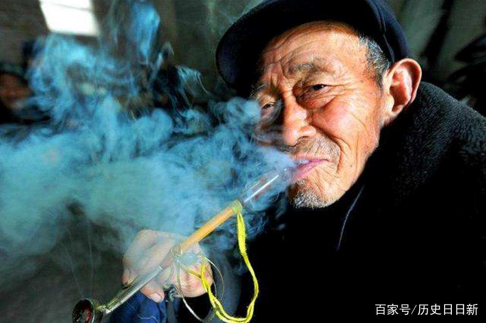 山西老农刨出宋代珍宝,古董商2包烟换走,转手却卖出1800万天价