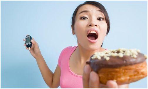 科普丨患有低血糖的人,日常应怎么保养?
