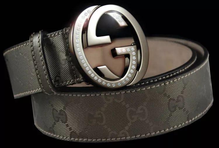 超LV,追Chanel, Gucci打造的时尚潮流帝国,你了解多少?插图(11)