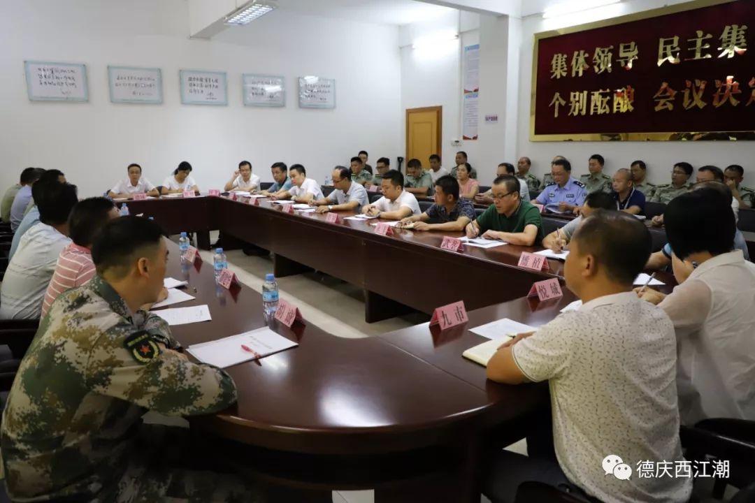 德庆126名战区入伍,驻港部队5人,中部陆军新兵83集团军44人,南部战区科密u盘具体步骤图片