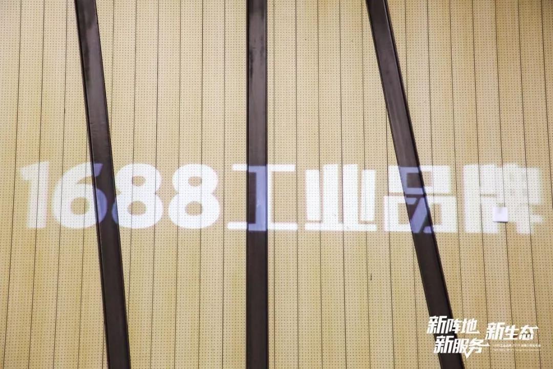 神!曼城天王连续6赛季进球超25粒 这数据太霸道