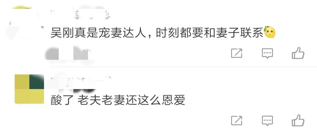 吴刚23岁儿子自爆啃老?身穿六十元网购上衣,连20元榴莲也吃不起 作者: 来源:会火