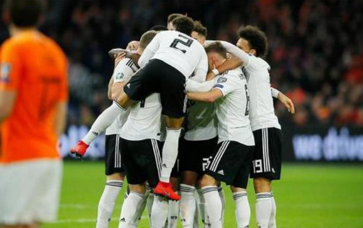 德国VS荷兰赔率:战车主场困难重重 郁金香不败