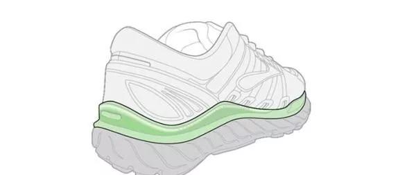 郑州3D打印公司:全球首款全3D打印运动鞋有哪些黑科技?插图6