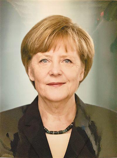 德国总理默克尔今起对我国进行正式访问_德国新闻_德国中文网