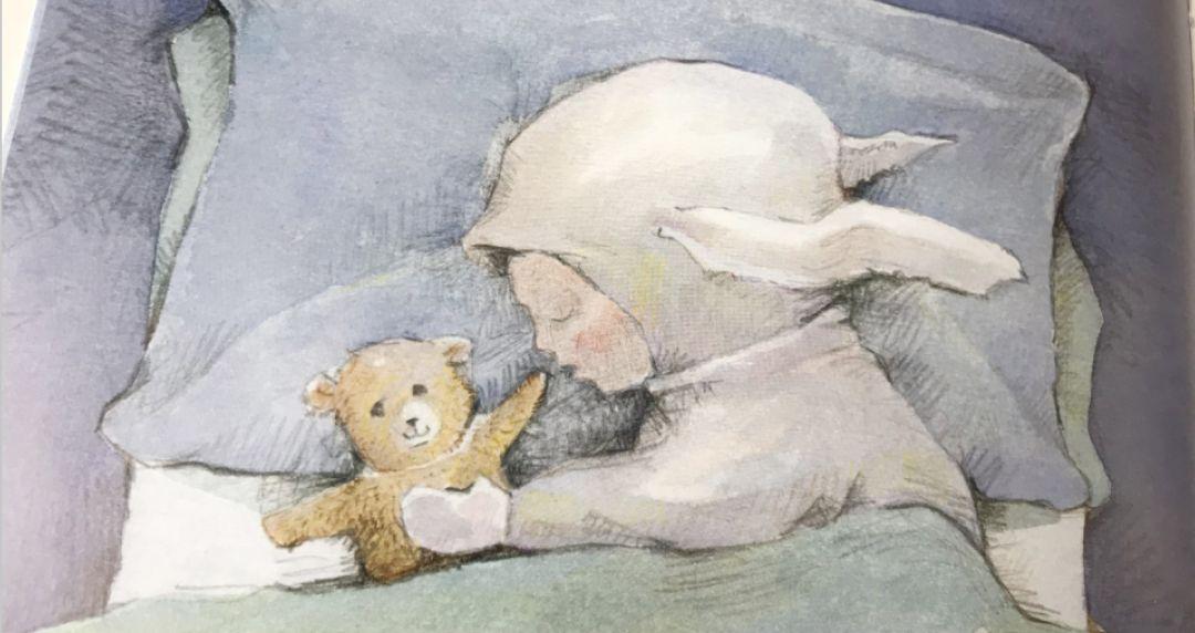 如何把孩子培养成爱阅读的人种?