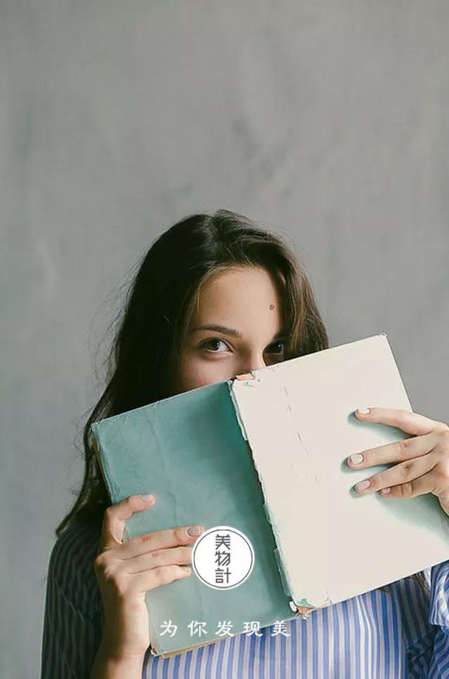 寒门学子713分上清华:读书,改变人生最简单的一条路