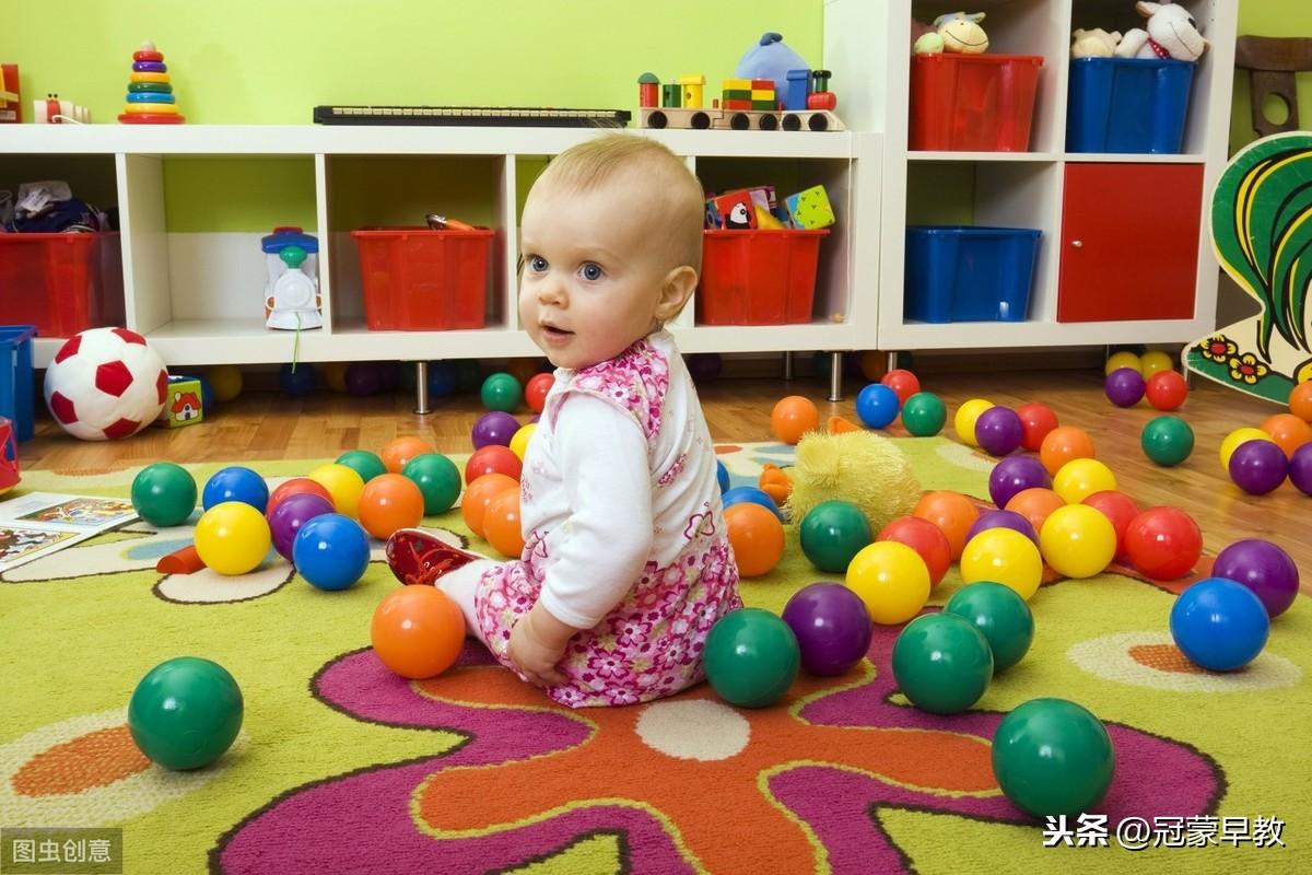 四个月宝宝早教儿歌 这9首儿歌乐感极佳最适合宝宝 - 妈妈育儿网