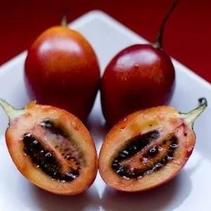 斯里兰卡这种维生素爆表的超强美颜水果,99%的人没吃过!