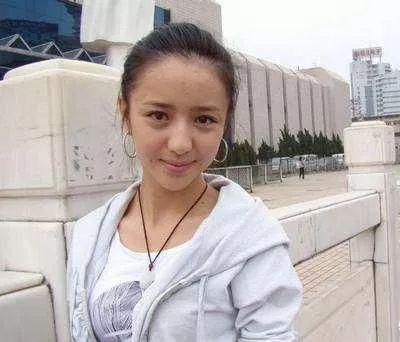重庆非法培训机构老师被指打学生 教育部门正查处