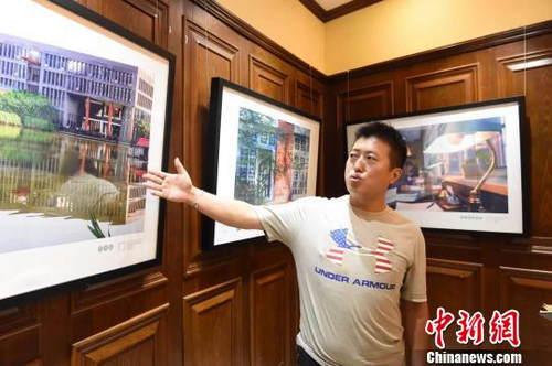 http://www.cqsybj.com/wenhuayichan/86252.html