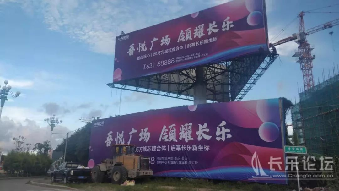 http://www.clcxzq.com/shishangchaoliu/12487.html