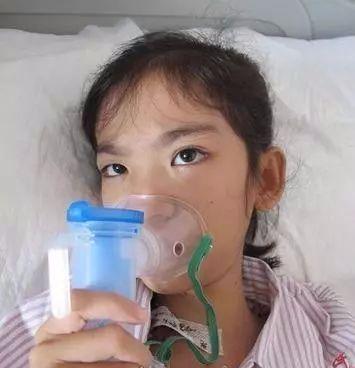 14岁小女孩被查出肠癌,医生忠告早餐这3种食物不能吃!