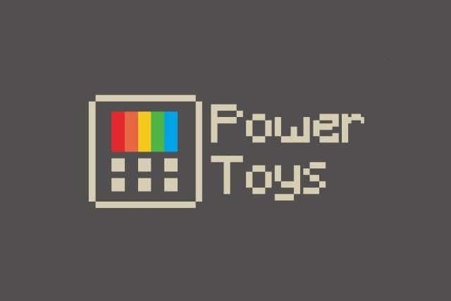 微软Windows10PowerToys工具首个预览版发布