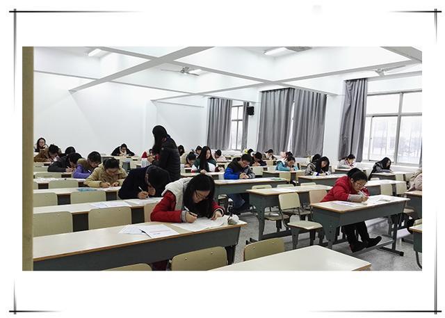 ACCA考试得分点分析:PM考试选择题定成败,主观题锦上添花