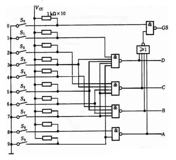 伺服放大器的工作原理及配线_伺服放大器图片
