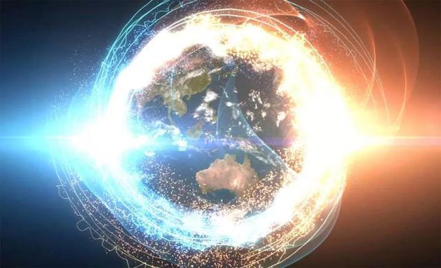 地球上那么多元素都是哪来的?地球诞生以前就有?还真是这样