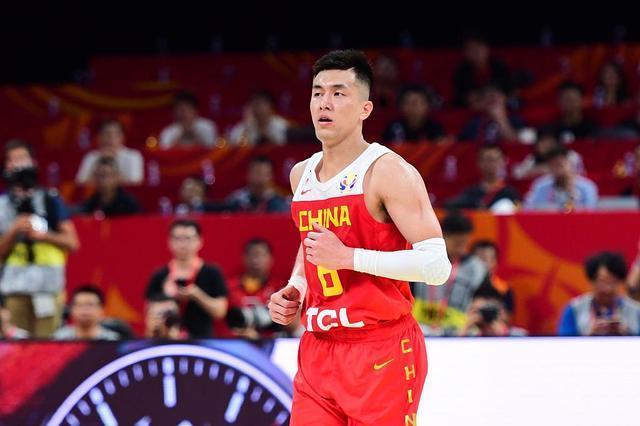 中国输委内瑞拉让人吃惊!阿根廷一直准备打中国!