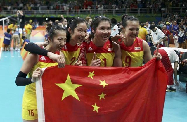 原创            世界杯,中国