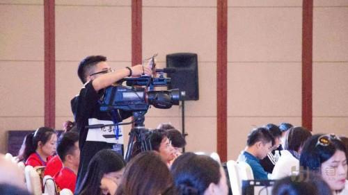<b>南昌短视频内容创作运营研讨会成功举行</b>