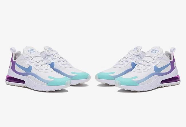 鞋垫太可爱了!全新 Nike Air M