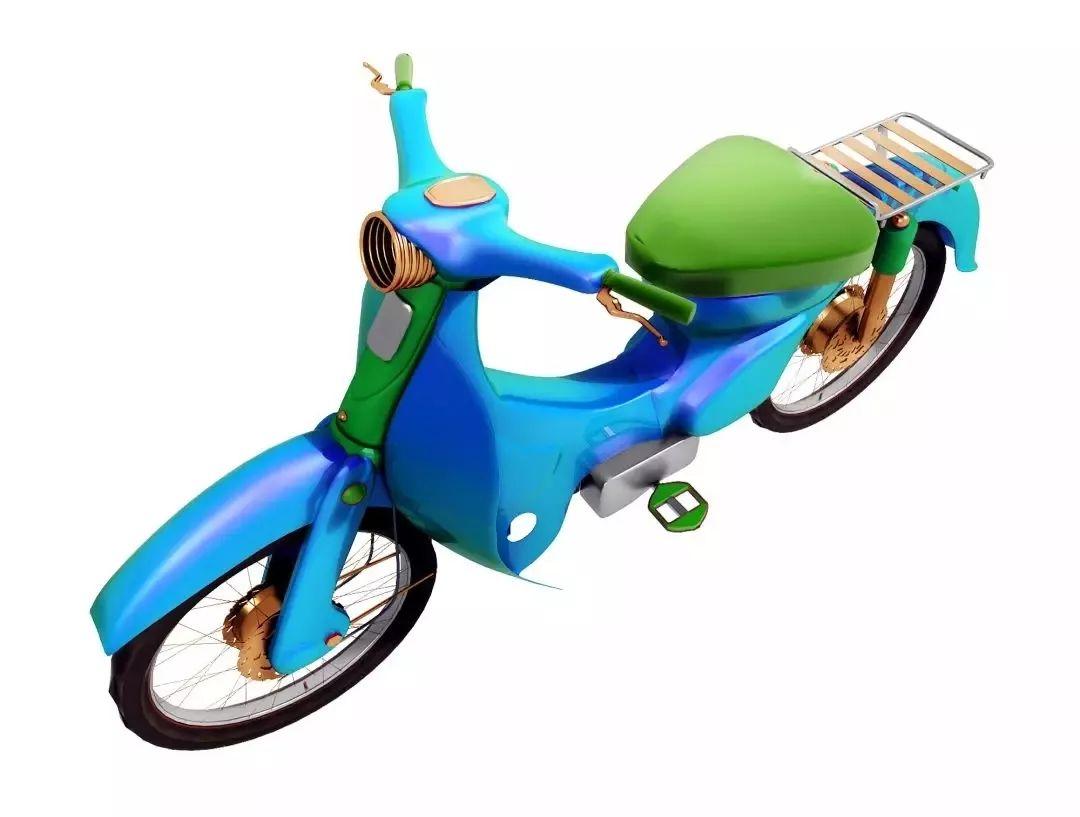 请兴宁电动自行车主尽快办理注册