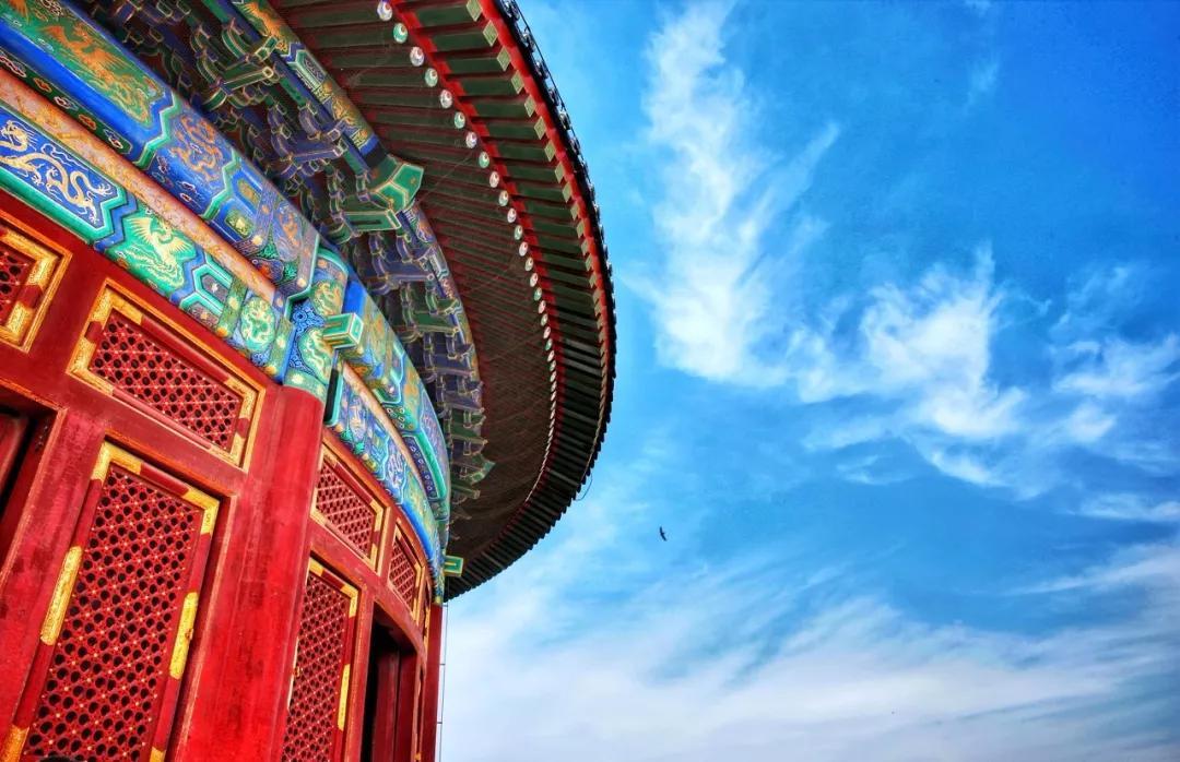 一句话总结中国34个省市,太精辟了!