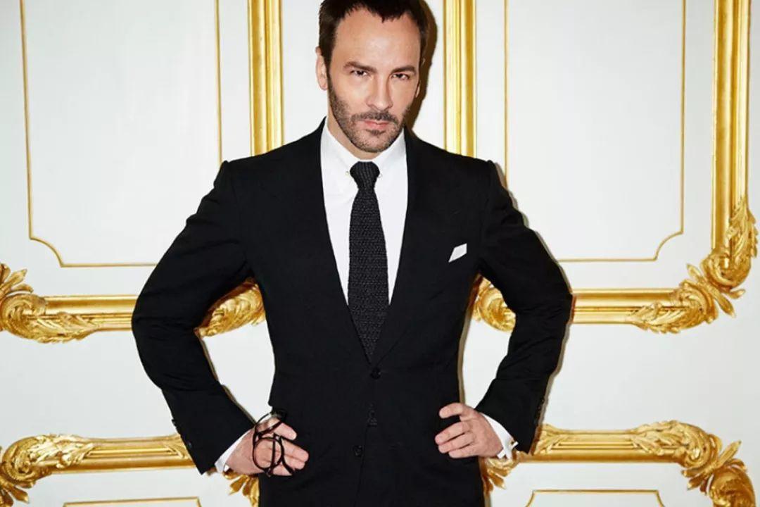 超LV,追Chanel, Gucci打造的时尚潮流帝国,你了解多少?插图(13)
