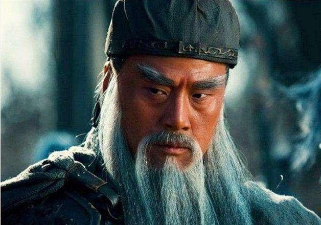 """""""赵云,关羽,张飞""""三人武艺高超,为何不敌""""张辽""""?"""
