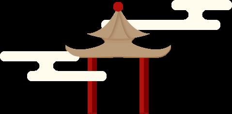 """【广医预告】中秋节,广安门医院非遗""""毛猴""""手作课,开始报名啦!"""