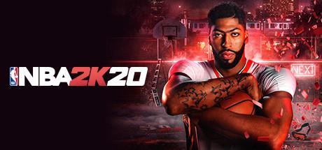 年年差评年年买?NBA2k20今日上线,安东尼、韦德站台造势